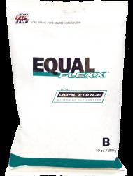 EQUAL FLEXX B / 280 GR