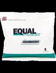 EQUAL FLEXX E / 115 GR