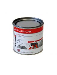 ANTI GLISS LUBE 500 GR.