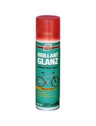 GLANZSPRAY 250 ML / DOSE