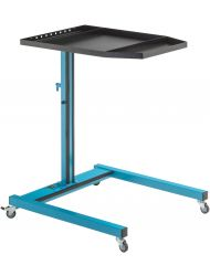 Multi Table Assistent