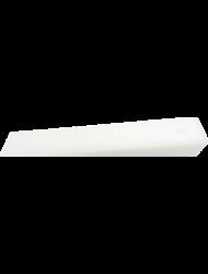PVC-KEIL FüR KLEBEGEWICHTE