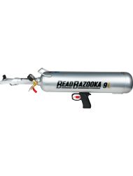BAZOOKA BB09XL