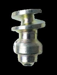 KRALLEN-SPIKE 11x14mm