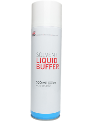 LIQUID BUFFER SPRAY