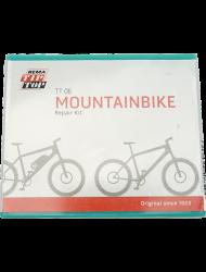 MOUNT.BIKE TT 06