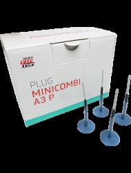 MINICOMBI A3 NACHFÜLL-