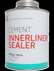 INNERLINER SEALER 650 GR