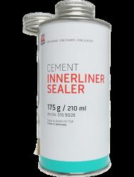 INNERLINER SEALER 175 GR