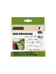 REISE-WAESCHELEINE FLEXIBEL