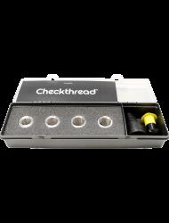 Checkthread-Gewindetester-Set