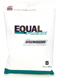 EQUAL FLEXX B / 280 GR
