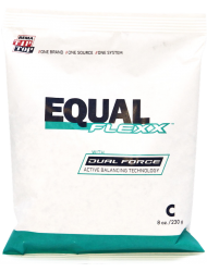 EQUAL FLEXX C / 230 GR