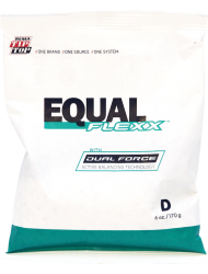 EQUAL FLEXX D / 170 GR