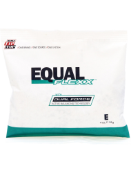 EQUAL FLEXX E / 115 GR