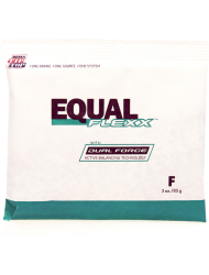 EQUAL FLEXX F /  85 GR