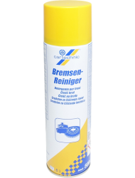 BREMSENREINIGER 500ML