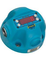 Drehmoment-Prüfgerät, elektronisch, 10–350Nm
