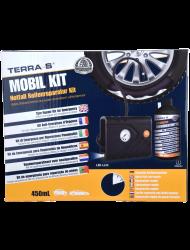 TERRA-S MOBILE-KIT