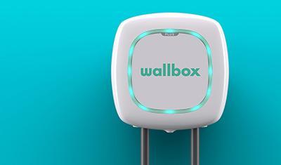 Rema-TipTop ist Vertriebspartner von Wallbox